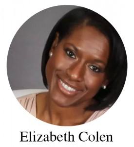 Elizabethpic