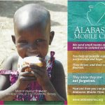 Alabaster Mobile Clinic and Hollywood Swag Bag Join Forces