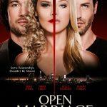 "Nikki Leigh stars in Lifetime's ""Open Marriage"""