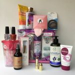 It's a Glam Thing's November Surprise Beauty Box Winner Is…….