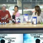 """His/Her"" Beauty & Grooming, ""Your Carolina"", products featured!"