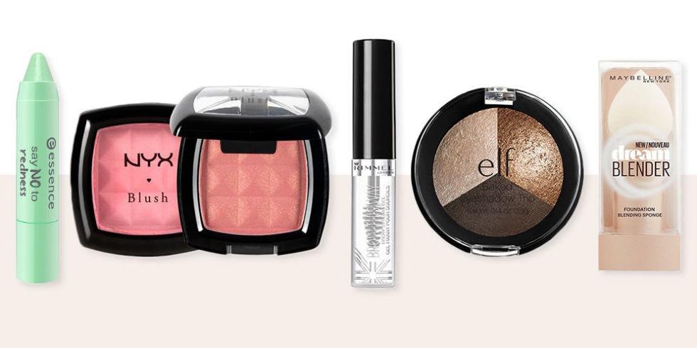 landscape-1464711230-cheap-makeup