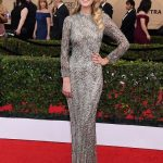 SAG Awards Red Carpet Shapewear: ITEM m6
