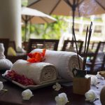 Great Home Pamper Tips for MBA Students