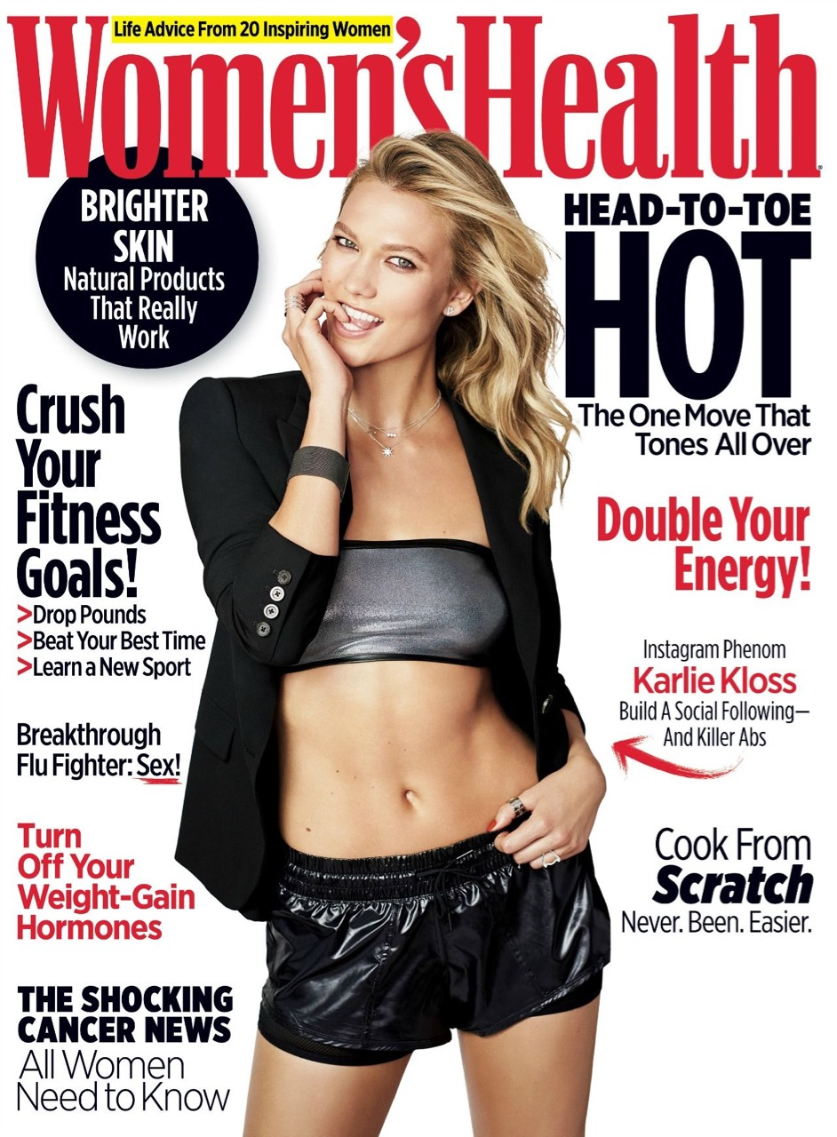 karlie-kloss-women-s-health-magazine-october-2016-issue-2