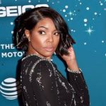 Get The Look: ESSENCE's Black Women in Hollywood Awards!