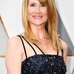Get the Look: Laura Dern at the 2017 Academy Awards