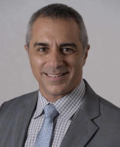 Rhumatologist Dr_Ara_Dikranian