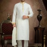 Different Types Of Kurtas To Complement Your Style