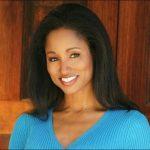 Enya 4/18 on WBTV Charlotte – Dr. developed Beauty