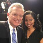 WBTV & Your Carolina
