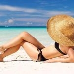 Safe Solutions for 6 Common Beach Body Concerns