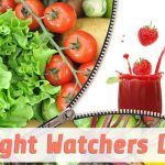 Weight Watchers Diet – Lose Weight And Feel Great