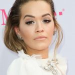 The Under $6 Lipstick Rita Ora Wore To The Billboard Music Awards