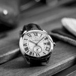 3 Reasons Cartier Watches Can Bring Classic Style to Wild Wardrobes