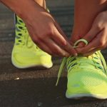 HOW TO HANDLE EVERY SHOE CHALLENGE WITH EASE USING THESE TIPS