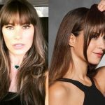 Get The Look – Sofia Vergara