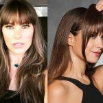 Get The Look – Sofia Vergara