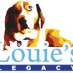 Now accepting entries for the Louie's Legacy 2018 Calendar Contest!