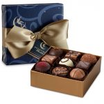 The Best from Moonstruck Chocolate Co.