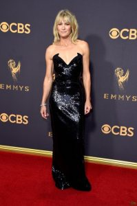 Robin-Wright-Date-2017-Emmys-1