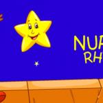 Nursery Rhymes Workout