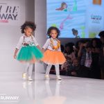 NYFW's Cutest Models!