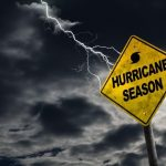 Preventing Fraud After Natural Disasters