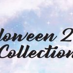 Hard Candy's  2017 Halloween Collection has arrived