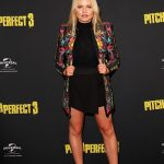 Alli Simpson Wears Zvelle and Chris Gramer!
