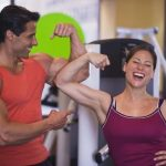 Best Diet Tips from Professional Trainers for Building Lean Muscle Mass