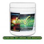 EnerGreens Amazing Superfood