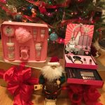 SOAP & GLORY IS BACK….AT WALGREENS