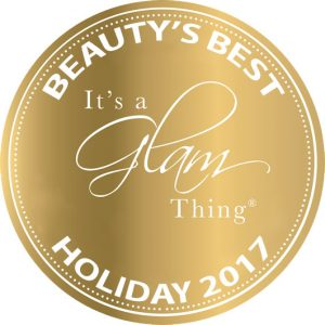 It's a Glam Thing award-winner-holiday-2017