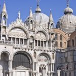 5 Ways to see Venice by Boat
