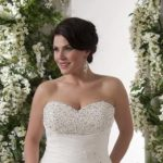 3 Reasons Why You Should Find the Perfect Bridal Shop for Your Body Type
