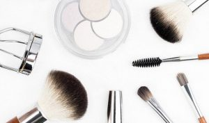 50 Makeup Tips Every Woman Should Know