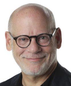 Dr. Steven R. Cohen