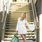 Chuchka Totes from Australia to be Gifted to Celebrities this Red Carpet Weekend