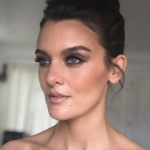 Frankie Shaw's Get The Look by Jo Baker