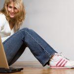 7 Tips for saving when sneaker shopping