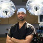 Living Pain Free & Glamorous With Dr. Peyman Gravori