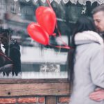 5 Reasons Why More and More People Are Saying 'No Way' to Valentine's Day