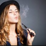 5 Reasons Why You Should Switch To Vaping