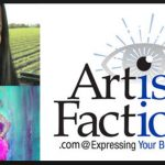 Express Your Business with Artis Factions