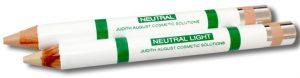 Judith August Cosmetics EraseZit Deluxe Pencil