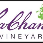 LaChance Vineyards is Coming to Hollywood for the Big Red Carpet Weekend