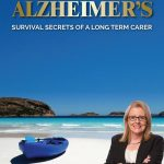 "Discover a Caregiver's Unique Approach in ""Navigating Alzheimer's"""