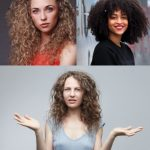 How to Calm Crazy Waves and Unruly Curls  International Curl Expert Shares Tips