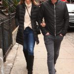 Cindy Crawford Loves Her 7 For All Mankind Jeans!
